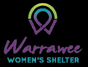 Warrawee-logo-tag